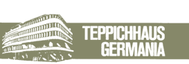 Teppichhaus germania logo footer normal